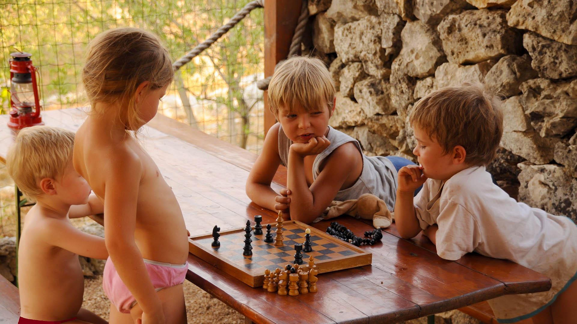 Campingplaats Op Naturist Fkk Naakt Camping Has Washer And Sauna